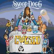 Snoop Dogg - Da Game is to Be Sold, Not to Be Told (album