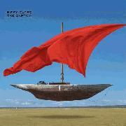 Biffy Clyro Reviews Music News Sputnikmusic