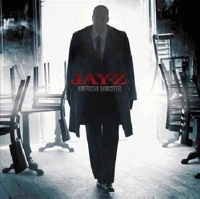 Jay z american gangster album review sputnikmusic malvernweather Choice Image