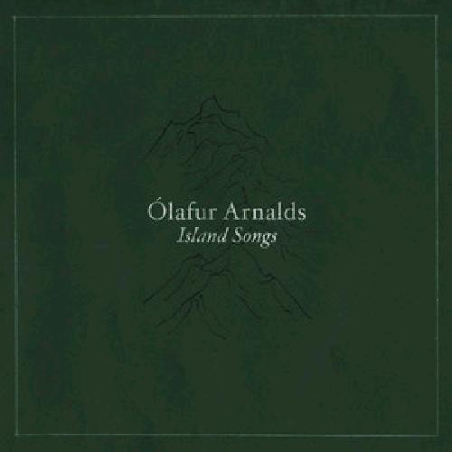 Songs olafur arnalds flac island Ólafur Arnalds