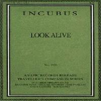 incubus look alive - photo #9