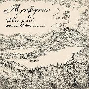 Voluspaa - Norwegian Metal