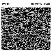 Wire - 154 (album review ) | Sputnikmusic