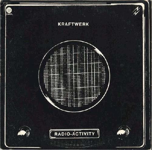Kraftwerk - Das Model [Electronic Music] - reddit.com