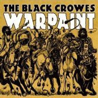 Three black crows summary