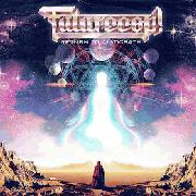 Ladron93: Ladron93, Synthwave albums Part 2 | Sputnikmusic