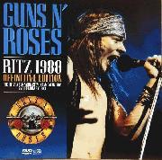 Guns N' Roses reviews, music, news - sputnikmusic
