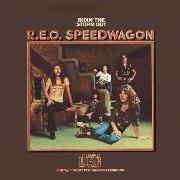 REO Speedwagon reviews, music, news - sputnikmusic