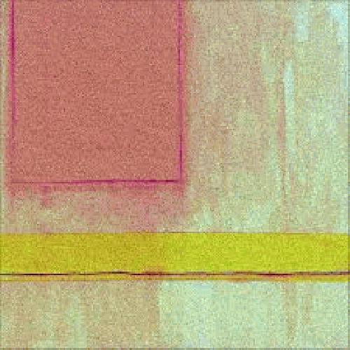 rolodex darko apoplex album review sputnikmusic