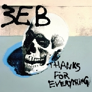Third Eye Blind S 2 New Albums Sputnikmusic