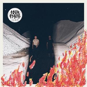 Four Fists - 6666 (album review ) | Sputnikmusic