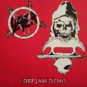 Slayer reviews, music, news - sputnikmusic