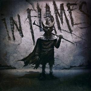 In Flames - I, the Mask (album review ) | Sputnikmusic