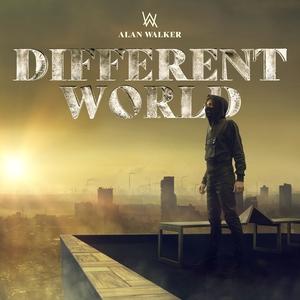 df1bb93ea4b Alan Walker - Different World (album review )
