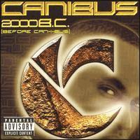 Canibus 2000 bc before can i bus album review sputnikmusic review malvernweather Choice Image