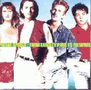 Prefab sprout swoon review dating