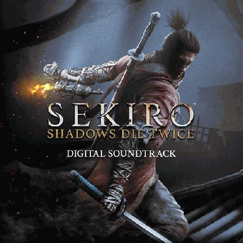 dark souls 2 scholar of the first sin ost download