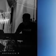 oltnabrick: Wow! Name Your Price 4! | Sputnikmusic
