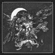 Best Black Metal Albums of 2019 | Sputnikmusic