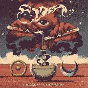 Best Stoner Rock Albums of 2019 | Sputnikmusic