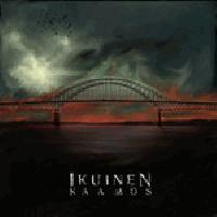 Download Ikuinen kaamos the forlorn files -