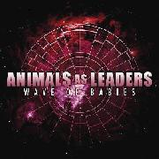 Animals As Leaders Reviews Music News Sputnikmusic