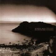 Pearlhead: Top 5 Dark Ambient Albums | Sputnikmusic