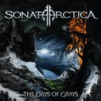 Sonata Arctica 39298