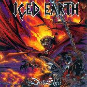Iced Earth The Blessed And The Damned