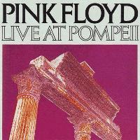 Review Pink Floyd Live At Pompeii Sputnikmusic