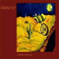 Thinking Fellers Local 282 - Lovelyville (album review ) | Sputnikmusic