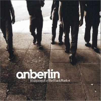Anberlin blueprints for the black market album review 3 anberlin blueprints for the black market album review 3 sputnikmusic malvernweather Gallery