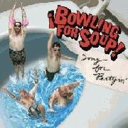 Bowling for Soup - Lunch. Drunk. Love. (album review ) | Sputnikmusic