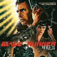 review of the movie blade runner directors cut Blade runner 2049 review – a future classic  indeed, it was only when blade runner was reconfigured via a 1992 director's cut, .