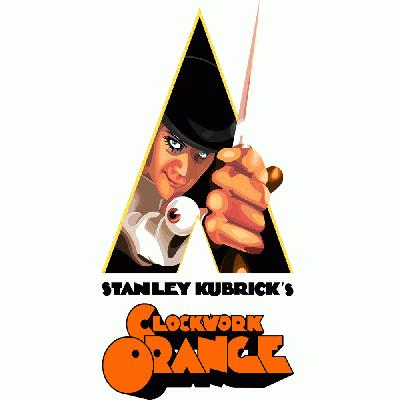 1984 compared to a clockwork orange 1984 or a clockwork orange i have to read a book for my honors english class and i was wondering which is a better read: a clockwork orange or 1984 i am just looking for a good book about the dystopian future.