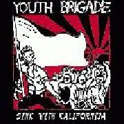 Youth Brigade (CA) reviews, music, news - sputnikmusic