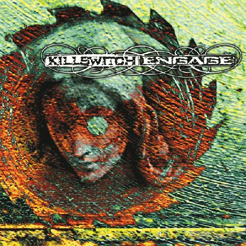 Killswitch Engage - Killswitch Engage (album review 2