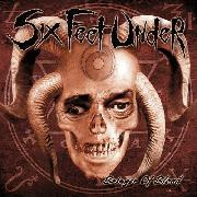 5 Six Feet Under Bringer Of Blood