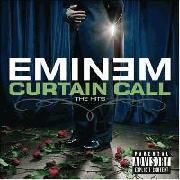 Eminem reviews, music, news - sputnikmusic