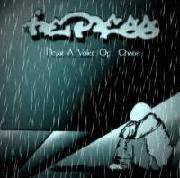 Irepress - Samus Octology