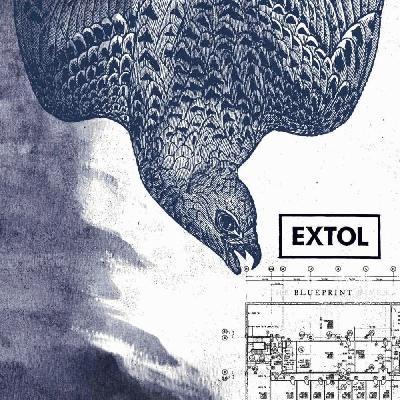 Extol the blueprint dives album review sputnikmusic malvernweather Images