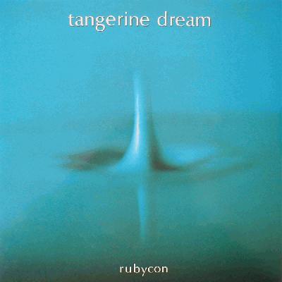 Tangerine Dream - Rubycon (album review 2) | Sputnikmusic