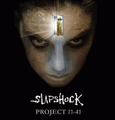 slapshock project 11-41