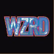 WZRD reviews, music, news - sputnikmusic