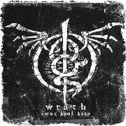 Wrath Tour 2009 2010