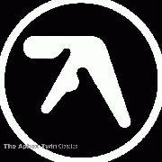 Review Aphex Twin Drukqs Sputnikmusic