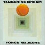Tangerine Dream reviews, music, news - sputnikmusic